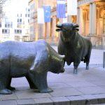 Warum ihr vor der Börse keine Angst zu haben braucht