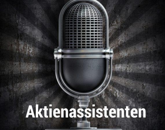 Aktienassistenten-Interview