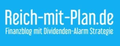 Reich-mit-Plan
