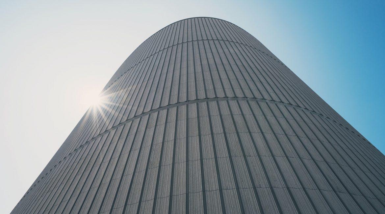 Konglomerate-Fonds-ETF