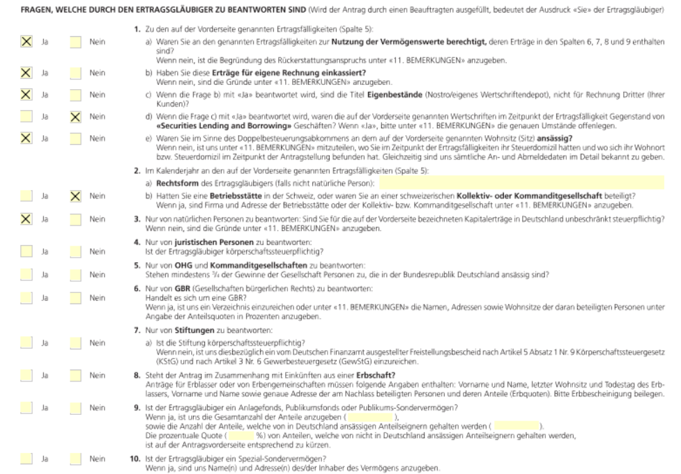 Formular 85_Seite_2