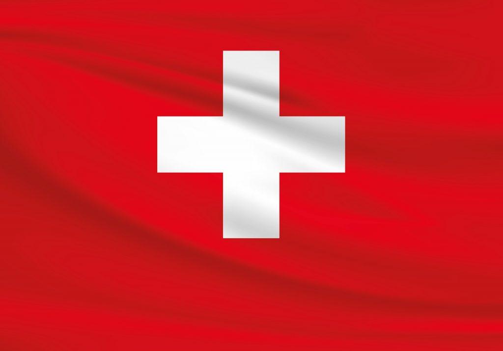 Anleitung-Quellensteuer-zurückfordern-Schweiz