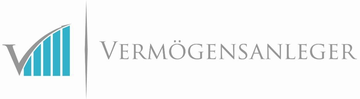 Logo_Vermoegensanleger_gross