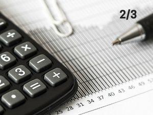 Antrag auf Rückerstattung der Quellensteuer