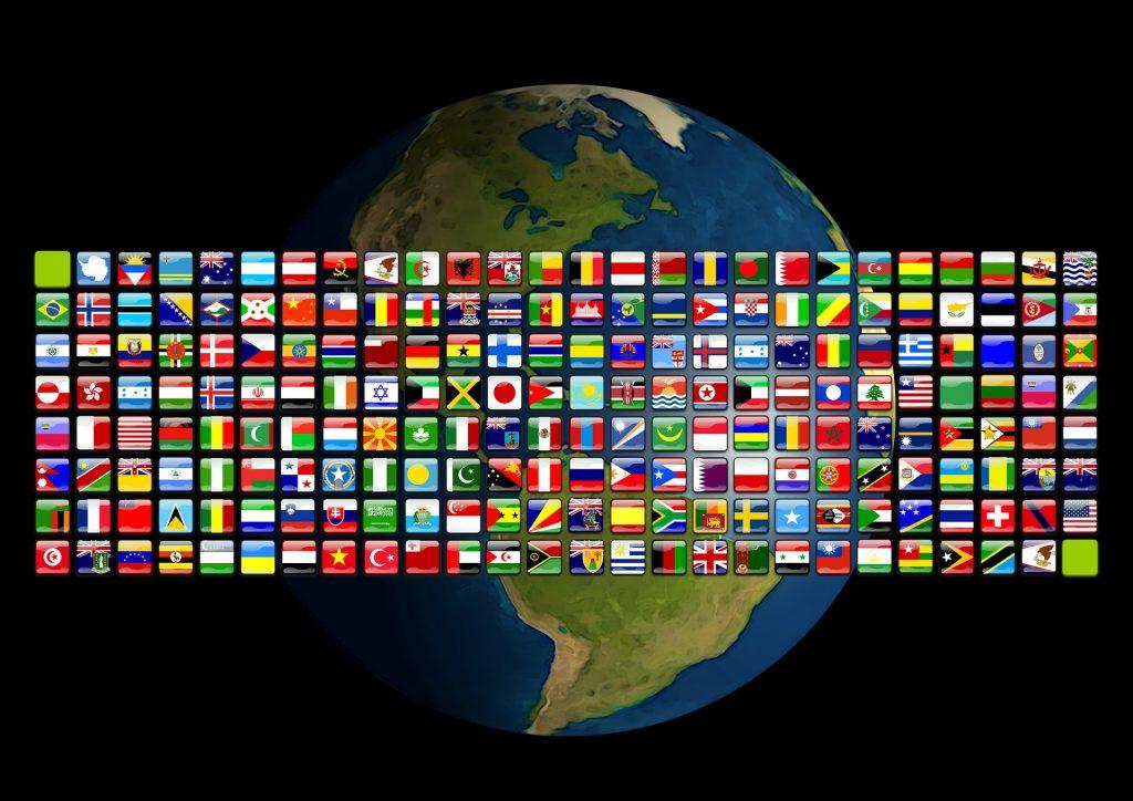 Länder Quellensteuer
