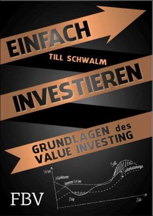 Einfach investieren_Till Schwalm