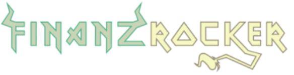 Finanzrocker_Logo
