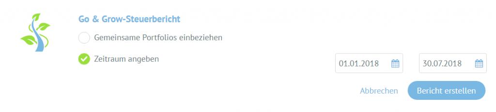 Bondora_Steuerbericht_7