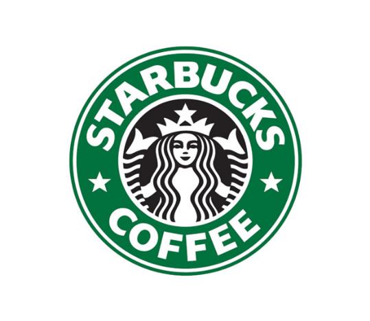 Aktiendepot_Starbucks