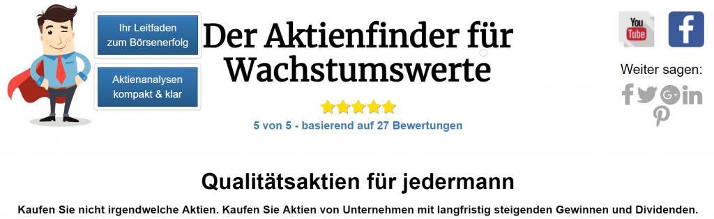 Grafik_Aktienfinder