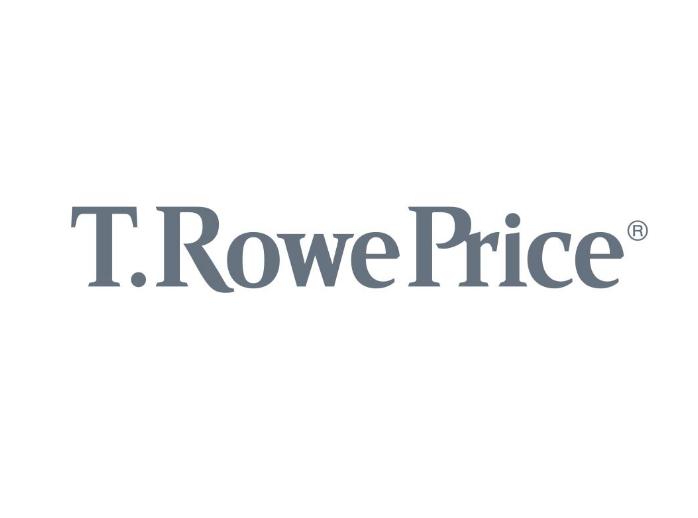 TRowe_Price_Logo