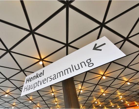 Henkel_HV_2019