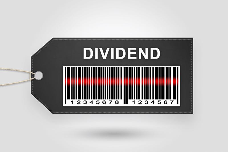 5 Gründe gegen die Dividende