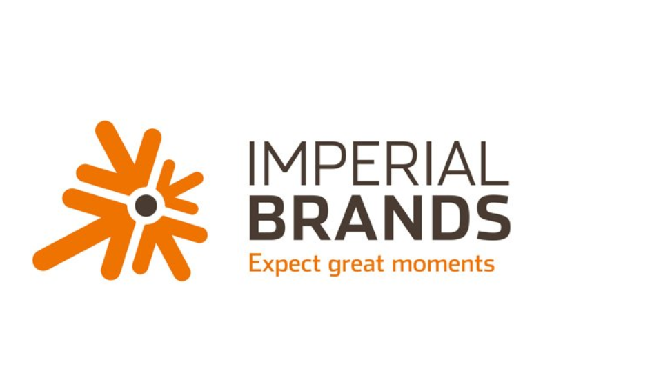 Imperial-Brands_Logo
