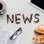 Blog-News: 2 Gründe warum die Buy and Hold Strategie gefährlich werden kann, Bondora Go & Grow in der Krise, Anleger kaufen Aktien und Investoren kaufen Unternehmen