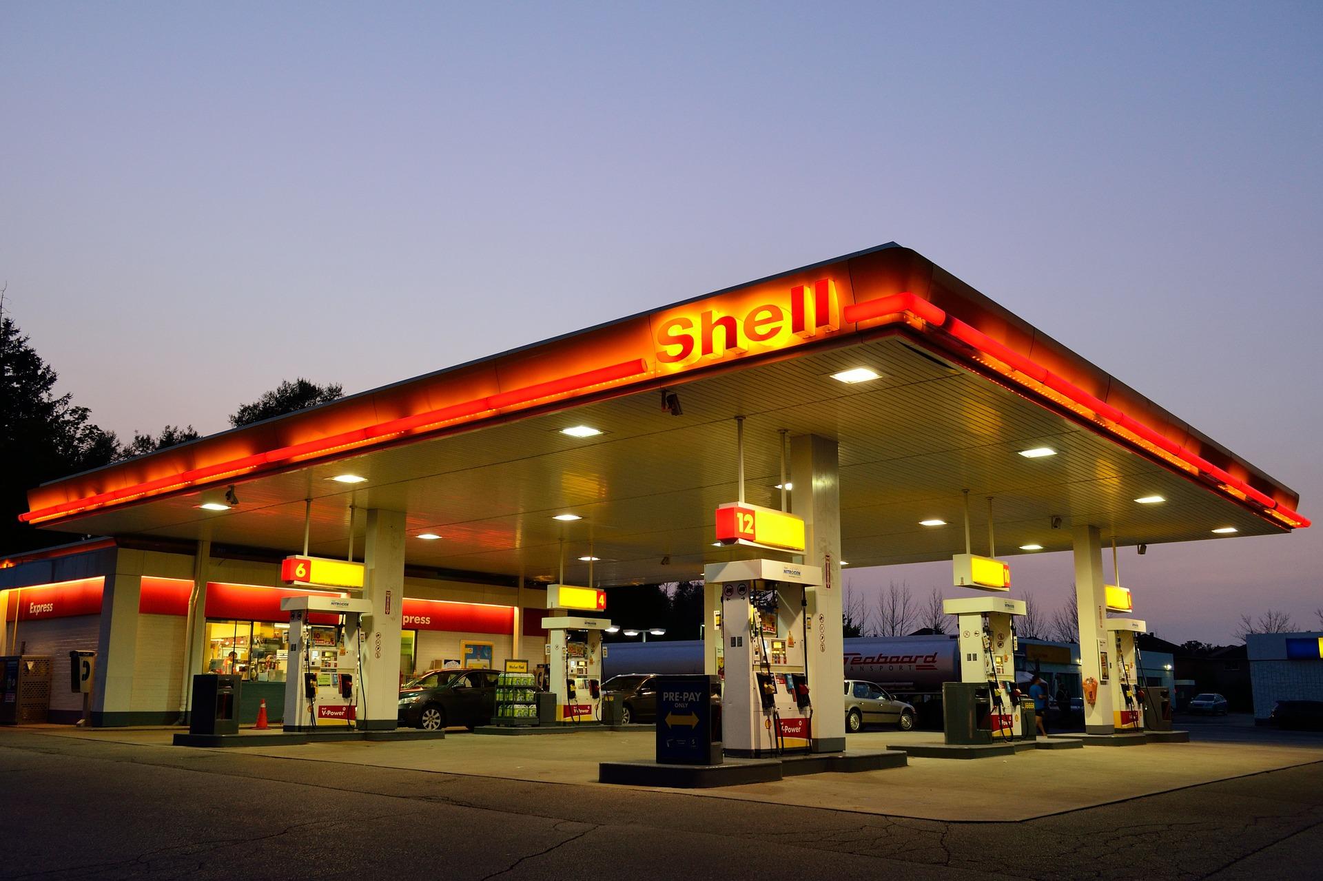 Historische Dividendenkürzung bei Royal Dutch Shell! Und was ist mit BP?