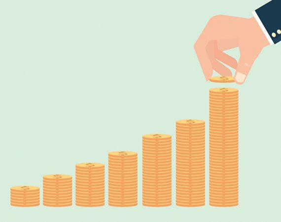 P2P Kredite in der Krise