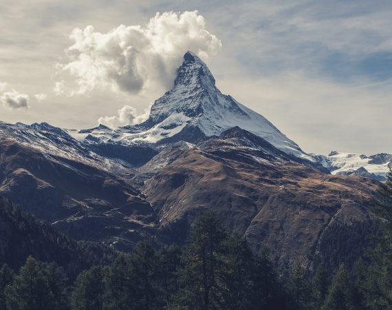 Quellensteuer Schweiz zurückholen
