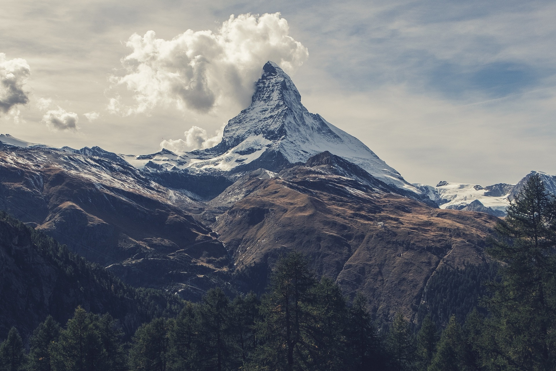Wie Du Dir die Quellensteuer aus der Schweiz zurückholen kannst