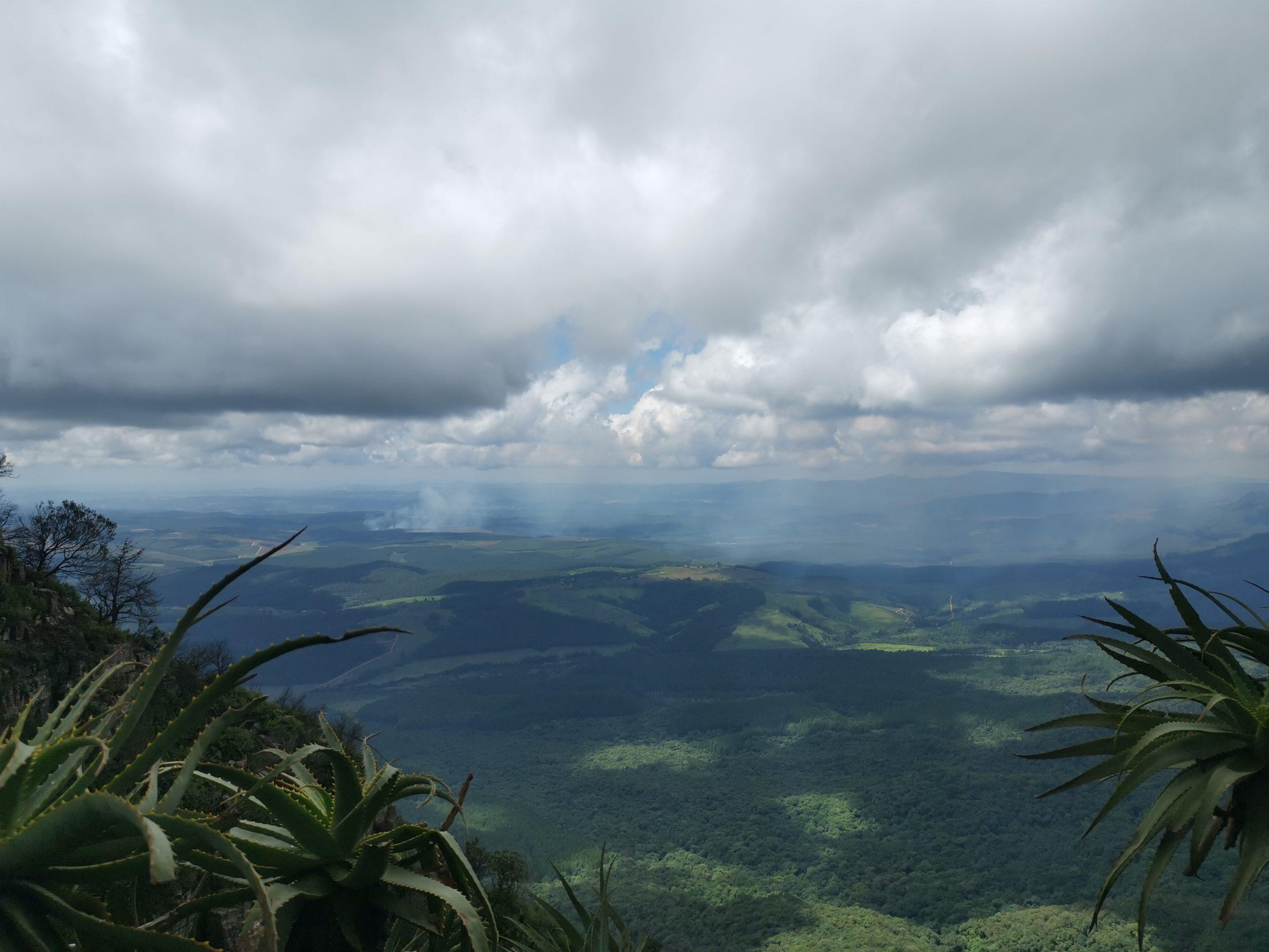 Blog-Pause bis zum 10.August: Meine 3 Learnings aus der Corona-Krise
