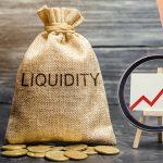 Verkaufssaison: Ich muss nicht in jeder Marktphase Aktien kaufen