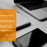Investment Journal: Markierung Vodafone-Aktie